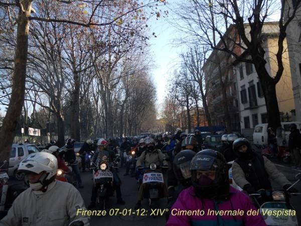IMG_6433 - Moto On The Road | viaggi in moto, avventure in