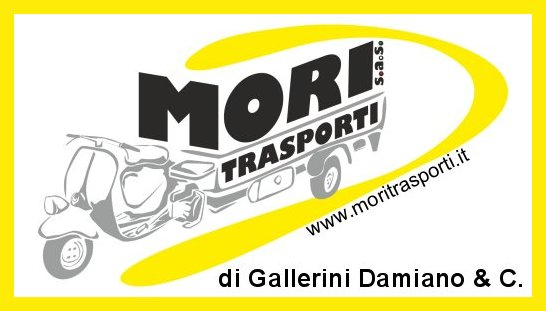 http://www.moritrasporti.it/